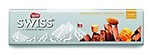 Nestle Swiss Milk Chocolate With Almonds & Honey 300G