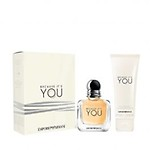 Ysl Ea Set You Women