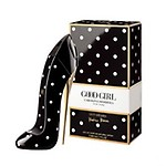 Carolina Herrera Good Girl Dots Collector