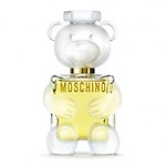 Moschino Toy2 EDP