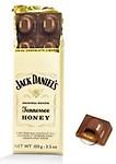 Goldkenn Jack Daniel's Honey Liquor Bar 100G