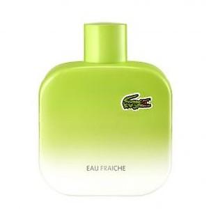 Lacoste L1212 For Men Eau Fraiche Edt Spray